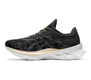 NOVABLAST Premium Athletic Footwear-