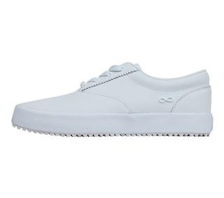 Infinity Footwear Pace-Infinity Footwear