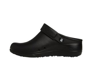 IMEVA Medical Clog-