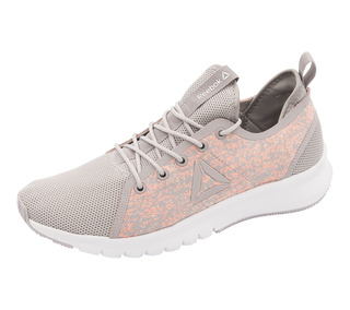 PLUSLITETI Premium Athletic Footwear-Reebok
