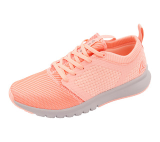 PRINTATHLUX Premium Athletic Footwear-