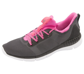 DEAL - Reebok Premium Athletic Footwear-