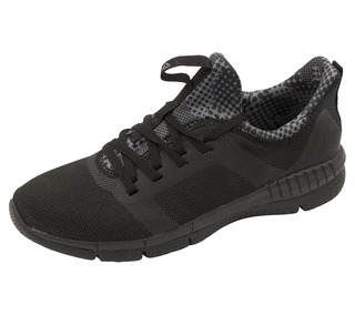 PRINTHER2 Premium Athletic Footwear