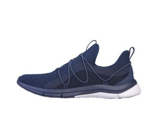 PRINTHERLACE Athletic Footwear-