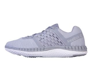 DEAL - Reebok Athletic Footwear-