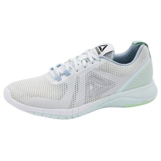 PRINTRUN Athletic Footwear-