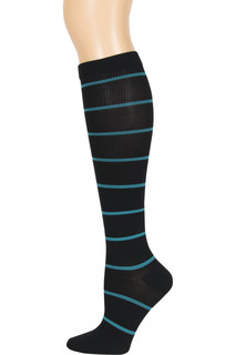 True Support 12 mmHg Support Socks-Cherokee Medical