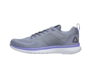 PTPRIMERUN2 Athletic Footwear-Reebok