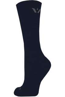 1 Pair pack Mid Calf Sock-Swiftwick