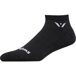PURSUITZERO 1 Pair Pack No Show Sock