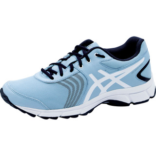 QUICKWALK Footwear Premium Athletic