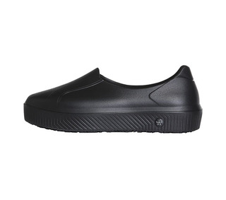 RISE IMEVA Medical Slip On Clog-Anywear