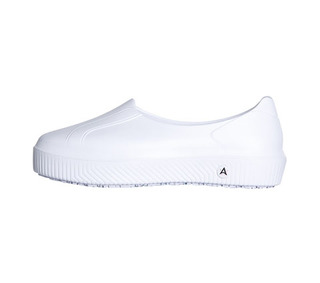 Anywear Footwear Rise-Anywear