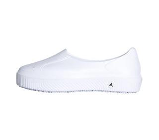 Anywear Footwear Rise