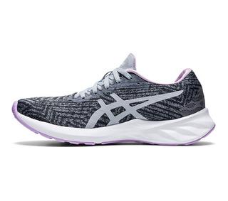 ROADBLAST Premium Athletic Footwear-Asics