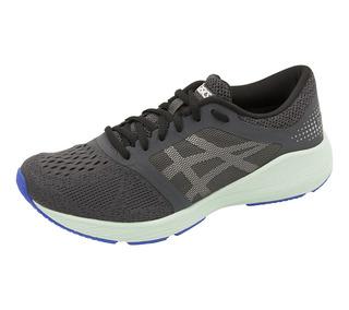 ROADHAWK Premium Athletic Footwear