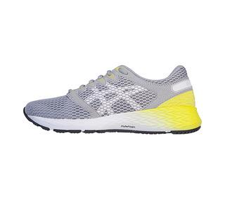 ROADHAWKFF2 Premium Athletic Footwear-