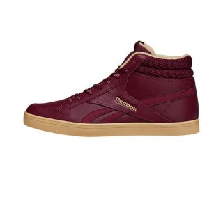 ROYALASPIRE2 Athletic Footwear-