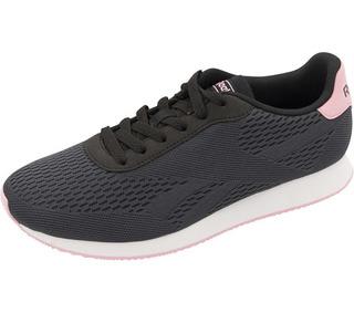 ROYALCLJOGGER Athletic Footwear-Reebok
