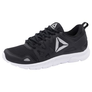 RUNSUPREME Athletic Footwear