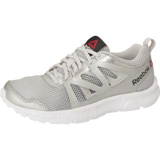RUNSUPREME Athletic Footwear