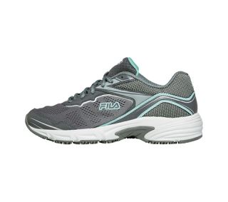 RUNTRONIC Athletic Footwear-Fila USA