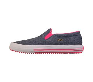 Infinity Footwear Rush-