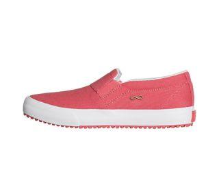 Infinity Footwear Rush-Infinity Footwear