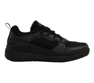 Infinity Footwear Saga-Infinity Footwear