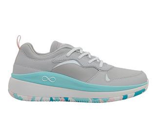Infinity Footwear NEW Saga Shoe-Infinity Footwear