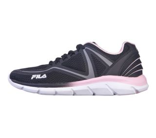 Athletic Footwear-Fila USA