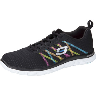 Soft Lightweight Athletic-Skechers Footwear