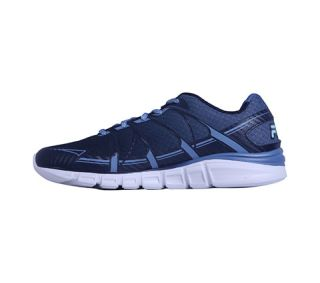 SPEEDGLIDE4 Athletic Footwear-Fila USA