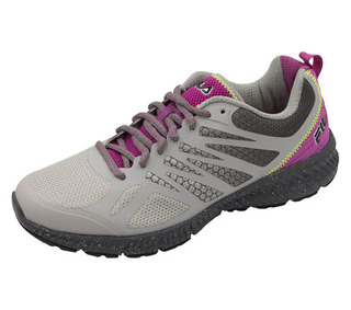 SPEEDSTRIDETR Athletic Footwear