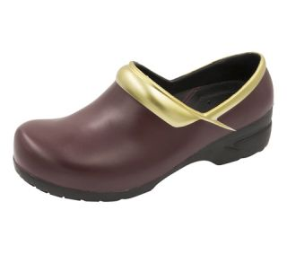 Anywear Footwear SR Angel-Anywear