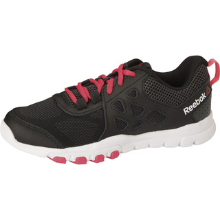 SUBLITETRAIN Athletic Footwear-Reebok