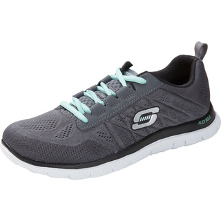 SWEETSPOT Athletic Footwear-Skechers Footwear