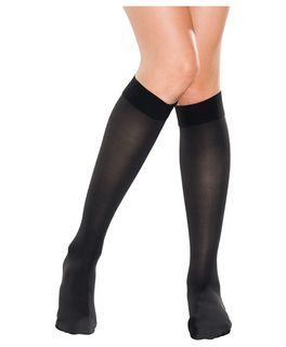 10-15 mmHg Knee-High Stocking-Therafirm