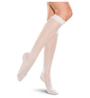 10-15 mmHg Knee-High Stocking-Therafirm