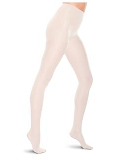 10-15 mmHg Pantyhose