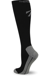 15-20 mmHg Compression Recovery Sock-Therafirm