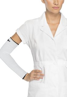 15-20 mmHg Compression Arm Sleeve-Therafirm