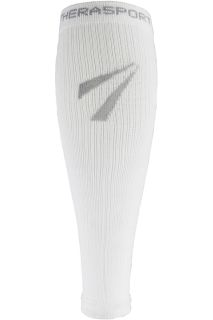 15-20 mmHg Compression Leg Sleeve-