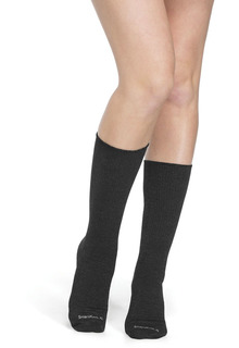 Diabetic Seamless Socks-