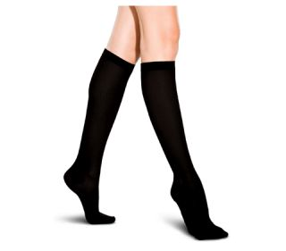 10-15 mmHg Support Trouser Sock-Therafirm