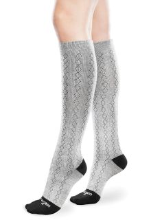 Therafirm Socks & Hosiery for Hospitality 15-20Hg Mild Support Sock-Therafirm