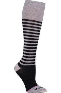 10-15Hg Light Support Sock-Therafirm
