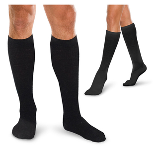 15-20 mmHg Mild Support Sock-Therafirm