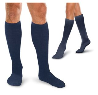 30-40 mmHg Firm Support Sock-Therafirm