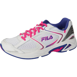 Fila USA Thunderfire Athletic Footwear